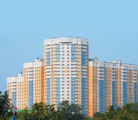 ekaterinburg-universitetskij-22-tys-izobrazhenij-najdeno-v-yandeks-kartinkax-yandex