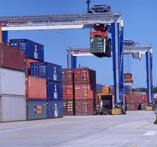 kontejnernyj-centr-ekaterinburg-11-tys-izobrazhenij-najdeno-v-yandeks-kartinkax-yandex