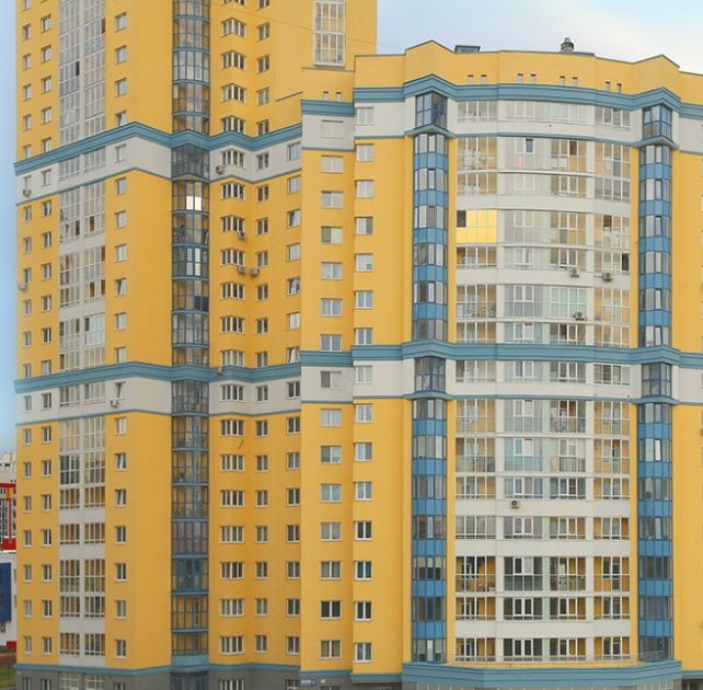 premer-ekaterinburg-23-tys-izobrazhenij-najdeno-v-yandeks-kartinkax-yandex